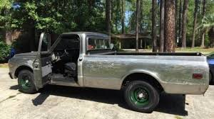 1971 GMC C/K 1500 For Sale Near Cadillac, Michigan 49601 - Classics ... 1971 Gmc Truck Breckenridge Jeremai Smith Flickr Gmc Trucks Modified Natural 1500 Custom Pickup Truck Customer Gallery 1967 To 1972 Chevy C10 In Orange And White Or It Might Be Red As Dale Kennedys C10 Hot Rod Network C20 Picture Car Locator The Second Annual Heritage Days Festival W Sierra Grande Houston Tx Youtube Overview Cargurus For Sale Classiccarscom Cc1029517 Shipping Rates Services Candy Red Restomod