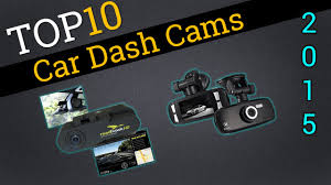 Top 10 Car Dash Cameras 2015 | Compare Dashcams - YouTube 2017 New 24 Inch Car Dvr Camera Full Hd 1080p Dash Cam Video Cams Falconeye Falcon Electronics 1440p Trucker Best With Gps Dashboard Cameras Garmin How To Choose A For Your Automobile Bh Explora The Ultimate Roundup Guide Newegg Insider Dashcam Wikipedia Best Dash Cams Reviews And Buying Advice Pcworld Top 5 Truck Drivers Fleets Blackboxmycar Youtube Fleet Can Save Time Money Jobs External Dvr Loop Recording C900 Hd 1080p Cars Vehicle Touch
