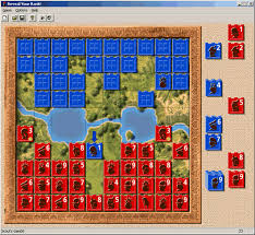 War Strategy Game Chinese Chess Risk Download