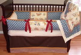 Baby Nursery: Heavenly Boy Baby Nursery Room Design And Decoration ... Cstruction Crib Bedding Babies Pinterest Baby Things Grey And Yellow Set Glenna Jean Boy Vintage Car Firefighter Fire Cadet Quilt Olive Kids Trains Planes Trucks Toddler Sheet Monster Graco Truck Runtohearorg Twin Canada Carters 4 Piece Reviews Wayfair Startling Nursery Girls Sets Lamodahome Education 100 Cotton Lorry Cabin Bed With Slide Palm Tree Unique Gliding Cargo Glider Artofmind Info At