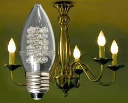 chandelier base led light bulbs chandeliers design marvelous