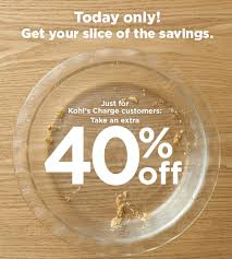 Kohl's Mystery Savings Coupon In Email: Up To 40% Off - 11 ... 40 Off Michaels Coupon March 2018 Ebay Bbb Coupons Pin By Shalon Williams On Spa Coupon Codes Coding Hobby Save Up To Spring Items At Lobby Quick Haul With Christmas Crafts And I Finally Found Eyelash Trim How Shop Smart Save Online Lobbys Code Valentines 50 Coupons Codes January 20 Up Off Know When Every Item Goes Sale Lobby Printable In Address Change Target Apply For A New Redcard Debit Or Credit Get One Black Friday Cnn