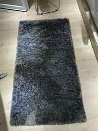 teppich läufer grau in berlin ebay kleinanzeigen