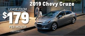 100 Wild West Cars And Trucks Boucher Chevrolet In Waukesha WI Milwaukee Chevrolet Brookfield