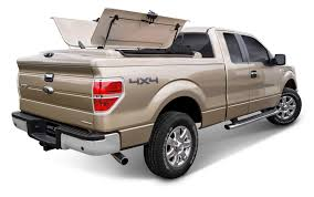 Commercial | Alty Camper Tops Workmate Camper Shells Rtac Rhino Truck Accessory Center 2017 Chevrolet Silverado 1500 High Country Is A Gatewaydrug Pickup Cabhi Cap Snugtop Shell Sales North Hills Ca Covers Bed 98 For Sale Truck Campers For Sale Best Japan Artists Cversion Guide Design It Started Outdoors Lance Campers Alaskan Question Rangerforums The Ultimate Ford Ranger Topper Remodel Completed Youtube Fourtitudecom Want To Buy Camper Shell Anything I Need Know