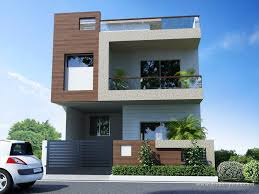 Best 25+ Front Elevation Ideas On Pinterest   Front Elevation ... Modern House Front Side Design India Elevation Building Plans 10 Marla Home 3d Youtube Nurani The 25 Best Elevation Ideas On Pinterest Kerala Indian Budget Models Mediumporcainti30x40housefrtevationdesignstable Beautiful New Photos Amazing How To A In Software 8 Ideas Of Single Floor And Awesome Images Interior 100 Long Pillar Emejing 3d Home Front Designs Tamilnadu 1413776 With