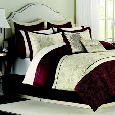 Bed Bath Beyond Pasadena by 36 Best Comforter Sets Images On Pinterest Comforter Sets