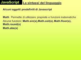 Javascript Math Ceil Floor by Math Ceil Floor Javascript 28 Images Javascript中常用的数学
