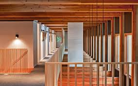 100 Yingst Gallery Of Retreat Salmela Architect 2