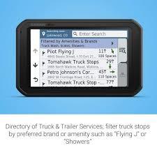 100 Tomahawk Truck Stop Brighton Co Amazoncom Garmin DzlCam 785 LMTS GPS Navigator With Built