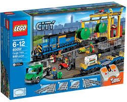 LEGO City Trains Cargo Train Custom Lego City Cargo Truck Lego Scale Vehicles City Ideas Product Ideas Cityscaled Amazoncom 3221 Toys Games Itructions Youtube City 60020 321 Pcs Ages 512 Sold Out New Sealed 60169 Terminal In Sealed Box York Gold Flatbed 60017 My Style Toy Building Set Buy Airport Cargo Terminal For Kids Cwjoost