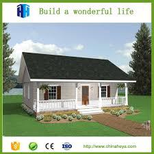 100 Cheap Modern House Chinese House Modern Energy Saving Prefab Camp House Plans