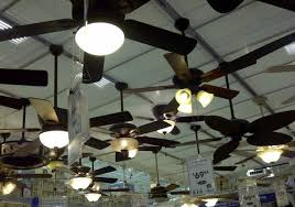 ceiling fans lowes intriguing lowes outdoor ceiling fans with