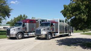 Gallery Brokerage Services Black Hills Trucking Inc Ashok Leyland Stallion Wikipedia Daughter Number Three 042013 052013 Parlier Horse Transportation Home Facebook Index Of Imagestruckskenworth01969hauler Lempaala Finland August 11 2016 Peterbilt 359 Year 1971 18 Wheels A Rolling Pinterest Wheels Scania R560 Stock Photos Images Alamy Autolirate 1976 K10 Chevrolet Ranch Truck Alpine Texas Reader Rigs Gallery Ordrive Owner Operators Magazine Image Photo Bigstock Ashok Leyland Stallion Indian Army Ginaf Army