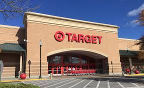 Target Promo Codes & Coupons: Get A FREE $10 Gift Card When ... 20 Off Target Coupon When You Spend 50 On Black Friday Coupons Weekly Matchup All Things Gymboree Code February 2018 Laloopsy Doll Black Showpo Discount Codes October 2019 Findercom Promo And Discounts Up To 40 Instantly 36 Couponing Challenges For The New Year The Krazy Coupon Lady Best Cyber Monday Sales From Stores Actually Worth Printablefreechilis Coupons M5 Anthesia Deals Baby Stuff Biggest Discounts Sephora Sale Home Depot August Codes Blog How Boost Your Ecommerce Stores Seo By Offering Promo