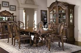 Fancy Dining Room China Cabinets Delightful Design Best Choice Of Cozy Cabinet