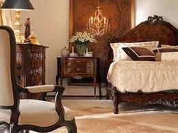 Henredon Bedroom Set by 47 Best Henredon Images On Pinterest Showroom Dining Rooms And