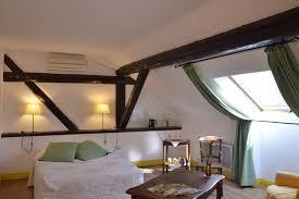chambre d hote lorraine chambre d hotes en lorraine chambres d hôtes à louer à bioncourt