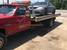 Towing Trinity 24/7 - The Closest Cheap Tow Truck Service Nearby Brentwood Towing Service 9256341444 Montgomery Co Pa Heavy Truck 2674460865 Dunnes Services Tow Evidentiary Impounded Vehicles 24hr I78 Car Recovery Auto Repair 610 Free Kissimmee 34607721 Arm Pladelphia 57222111 Wraps Decals Salt Lake City West Valley Murray Utah Road Side Assistance American Consumer Exllence Detroit 31383777 Metro In Parkville Md Maryland Shop Mesa Az Company