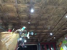 Polystyrene Ceiling Panels Perth by 12 Best Decorative Ceiling Tiles Work Images On Pinterest