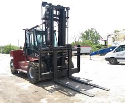 Used Taylor -tx360l Forklift Trucks - Others Year: 2015 For Sale ... Truck Auctions Insurance Pittsburgh Auction Site Las Vegas 082317 By Shopping News Issuu Tuscola Tractors Sales Amanda Taylor Stock Photos Images Alamy Sweptail Is The Automotive Equivalent Of Haute Couture Said Giles American Historical Society Tunica Martin Inc Home Facebook Kirovask700a Price 21000 1989 Mascus Ireland Peoria