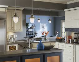 lovely types of kitchen lighting pertaining to home decorating