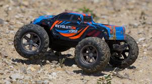 1/12 Forge 2WD Monster Truck RTR, Blue/Orange | HorizonHobby Monster Mash This Is What Makes A Truck Tick Truck Please Kyosho Mad Crusher Ve 18 Readyset Kyo34253b Cars Trucks Gear Up For Saco Invasion Journal Tribune Aug 4 6 Music Food And Monster To Add A Spark Trucks 2016 Imdb Markham Fair Mighty Machines Ian Graham 97817708510 Amazon Top 10 Scariest Trend Malicious Tour Coming Terrace This Summer Shdown Visit Malone Released Revamped Crd Beamng