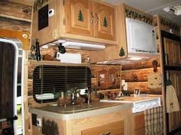 23 Log Cabin Rv 13