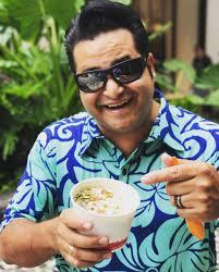 Pumpkin Crunch Dessert Hawaii by Jamba Hawaii Jambahawaii Twitter