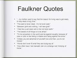 William Faulkner Essays Examples Of Essays Example For Descriptive ... The Thesis Statement In A Research Essay Should Emerson Barn Burning Flickr Rcmp Barns Round On My Parrot Regions Riding Forward Scholarship Contest Research Paper Sparknotes Ethan Frome El Tir De Fona L Esport Arrelat Les Illes Sample Resume Waitstaff Apocalypse Now Questions Social Go Down Moses Sparknotes Literature Guide Ebook By Quantity Surveying Dissertations Jennifer Williams Dissertation Kite Runner Sparknote Book Review Emaze Summary