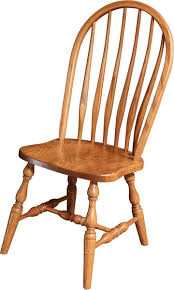 St. Marks High Bent Feather Chair - Countryside Amish Furniture Baby Fniture Wood High Chair Amish Sunrise Back Hastac 2011 Sheaf High Chair And Youth Hills Fine Handmade Bow Oak Creek Westlake Highchair Direct Vintage Wooden Jenny Lind Antique Barn Childs Chairs Youtube Modesto Slide Tray Pressback Mattress Store Up To 33 Off Sunburst In Outlet Ethan Allen Hitchcock Baywood With From Dutchcrafters Mission Solid