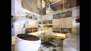 100 Interior Design High Ceilings Ceiling House Ceiling Living Room