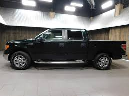 2013 Used Ford F-150 Xlt At Fine Rides Serving Plymouth, South Bend ... 2013 Used Volvo Vnl670 At Premier Truck Group Serving Usa Canada Freightliner Scadia 125 Evolution Tandem Axle Sleeper For Nissan Titan 4wd Crew Cab Swb Sl Auto Toyota Tacoma Prerunner Triangle Chrysler Dodge Jeep Food For Sale In Rhode Island Intertional 4300 Sba Box For 190704 Miles Ram 1500 Trucks Nikjmilescom Lvo Fh Oha2s Mod European Simulator 2011 Ford F150 37 V6 Test Review Car And Driver Fm 460 Tractor 3d Model Hum3d Fileback Race Truck Renault Truckarfestival Assen
