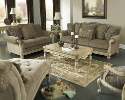ashley ortanique dining set elegant atmosphere with ortanique
