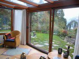 zettel wintergarten wintergärten verglaste aussenräume