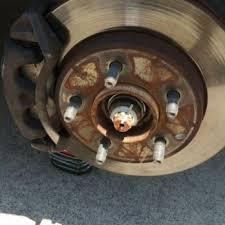 brake masters 10 photos 55 reviews auto repair 3261