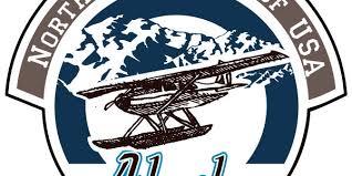 Free Vectors Alaska Logo
