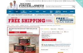Foster And Smith Coupon Codes 2016 Verified Petco Coupons Promo Codes 30 Off September Peachjar Flyers Pond 5 Promo Code Kobo Discount Coupon Foster And Smith Coupon Fniture Mattrses In Mechanicsburg Harrisburg Camp Ohio State Ati Electric Tobacconist Uk Delgrosso Season Pass Yueling Light Lager Jogger 5k 2019 Postrace Block Party 25 Frenchie N Pug Top Ocean Nail Supply Foster Codes 2016