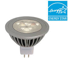 ge 20w equivalent soft white 2900k mr16 narrow flood led light
