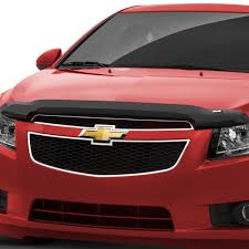 AVS Carflector Hood Bug Deflector - Chevrolet Cruze Avs Bug Shields For Trucks Truck Pictures Weathertech Dodge Ram 52017 Easyon Dark Smoke Stone And Avs 436066 Aeroskin Ii Hood Shield Deflector 201516 Chevy Lund Intertional Products Bug Deflectors Guard For Suv Car Hoods Were Pretty Excited About The New Platinum Gallery In Connecticut Egr New F150 Ford 303471 Ebay Amazoncom Auto Ventshade 25131 Bugflector Stonebug How To Install Superguard Youtube Deflectors Leonard Buildings Chrome Sharptruckcom