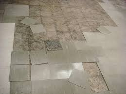 asbestos tile flooring choice image tile flooring design ideas