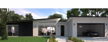 100 Australian Modern House Designs Home HOUSE PLANS NEW ZEALAND LTD