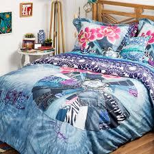 housse de couette linen chest bed blankets at linen chest