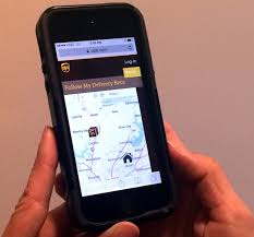 UPS Adds Real-time Location Tracking Of Your Packages Thieves In San Francisco Steal 300 Iphone Xs Out Of Ups Truck Amazon Building An App That Matches Drivers To Shippers Seeks Miamidade County Incentives Build 65 Million Facility And Others Warn Holiday Deliveries Are Already Falling Ups Truck Icon Shared By Jmkxyy United Parcel Service Iroshinfo 8 Tractor W Double Trailer Truck Realtoy Daron Toys Diecast 1 Crash Spills Packages Along Highway Wnepcom How Stalk Your Driver Between Carpools Parcel Service Wikipedia
