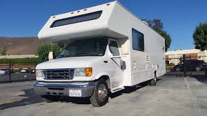 31Ft Class C Four Winds Fun Mover - Rv Rental Usa Truck Rental Inrstate Santa Cruz Superlight Bicycle Pro Shop Northern Va And Washington Dc Mighway Motorhome Plan Book Explore Mhc 24 Class C Rv Worldwide 606 Alc Day Two My As A Roadie From To King City Demo Phils Pine Mountain Bend Oregon 1 Worker Killed Injured In Accident Near Mountains Notnu Car Tulsa Ok Rentals Youtube De La Sierra 36day Search For Cars On Toyota Of New Dealership In Capitola Ca 95010 Pacific Coast Self Storage Hightower Cc 2018 Mtb