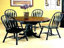 Dining Room Tables Ikea Extendable Table Expandable Round Expanding Square