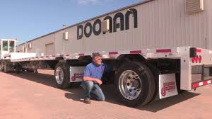 Doonan® Slide Axle Adjustment Procedure – Drop Deck Trailers - YouTube Purple Wave Auction On Twitter 46 Items In Todays Truck And Doonan Slide Axle Adjustment Procedure Drop Deck Trailers Youtube 2017 Peterbilt 389 Stepdeck Midamerica Truc Flickr 1992 Tandem Axle Trailer Item 4135 Sold Septembe 2019 567 2010 Hdt Rally Vendors Trucks Truck Equipment Of Wichita Wide Clip Ebay Doonans Coil Hauler Ordrive Owner Operators Trucking 2008 For Sale Mcer Transportation Co Join The New Hv Series Carrier Centers