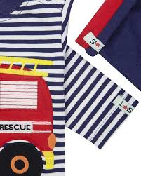 Fire Truck Applique & Cord Pants Set – Mylah Rose Boutique Fire Truck Birthday Number 3 Iron On Patch Third Fireman Acvisa Firetruck Applique Romper Lily Pads Boutique Boy Shirt Truck Little Chunky Monkeys 1 Birthday Tshirt Raglan Jersey Bodysuit Or Bib Large Sesucker Bpack Navy With Cartoon Pink Sticker Girls Vector Stock Royalty Knit Longall Smockingbird Corner Cute Design Ninas Show Tell Ts Cookies Machine Embroidery Designs By Ju Rizzy Home Oblong Throw Pillow Cotton Blu Blue Gingham John With Fire Truck Applique