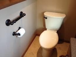 Gerber Viper Kitchen Faucet by Residential Plumbing Photo Gallery Lundberg Plumbing U0026 Heating