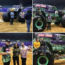 Cat Reid (@Rolltidecat) | Twitter Shows Added To 2018 Schedule Monster Jam Sudden Impact Racing Suddenimpactcom Traffic Alert Portion Of I55 In Jackson Will Be Closed Today Truck Tires Car And More Bfgoodrich Jacksonmissippi Pt1 Youtube 100 Show Ny Trucks U0027 Comes To Blu Alabama Vs Missippi State Tickets Nov 10 Tuscaloosa Seatgeek Rentals For Rent Display Ms 2016 Motsports Oreilly Auto Parts Grave Digger Active Scene Outside Bancorpsouth Arena Tupelo Police Confirm There